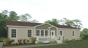 manufactured homes with prices 2016 apartments modular home