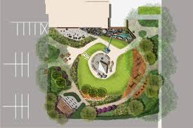 mississippi state team wins landscape architecture competition