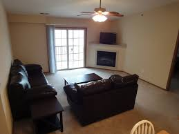 2 Bedroom Apartments In Bloomington Il by Wingover Luxury Apartments 2 Bedroom For Rent Apartment Mart