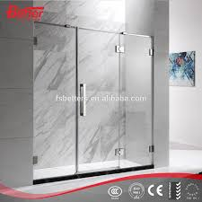 shower door flexible shower door flexible suppliers and