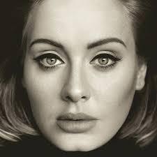 best photo album best album covers of 2015 billboard