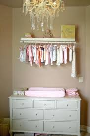 Hanging Changing Table Organizer Changing Table Organizer Ideas Baby Stand Decor Hanging