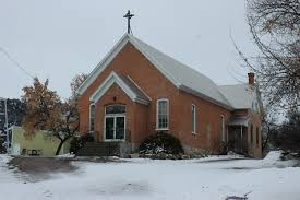 United Presbyterian Church