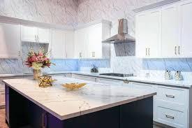 frameless shaker style kitchen cabinets jersey white shaker frameless style cabinet city kitchen