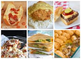Ideas For Dinner For Kids Download Easy Kid Recipes For Dinner Food Photos