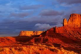 Arizona landscapes images Landscapes cameraobscuraaz jpg