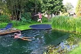 Backyard Teepee 30 Diy Ways To Make Your Backyard Awesome This Summer