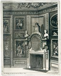 style house china baroque style guide baroque and albert museum