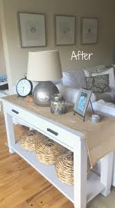 diy home chalk distressing paint by artminds buzzchat co do it