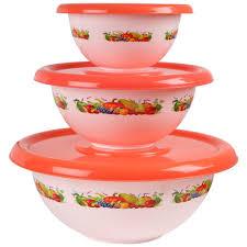 plastic bowls exporter from mumbai