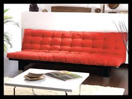 canap himolla himolla canape 28 images canap 233 himolla 1510 meubles ruhland