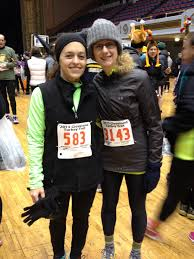 thanksgiving traditions a turkey trot retrospective running on