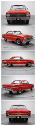 1962 ford falcon interior cool cars and trucks pinterest