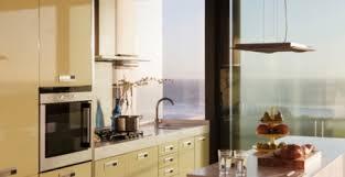dessus de comptoir de cuisine pas cher choisir un comptoir de cuisine