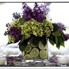 kitchen island centerpieces pretty in purple centerpieces kitchen island centerpiece and