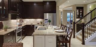 model home decor for sale 28 images new luxury homes for sale