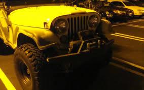 stanced jeep wrangler the street peep 1972 jeep cj 6 hardtop