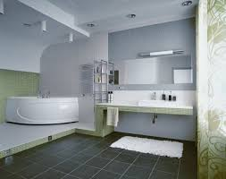 small grey bathroom ideas small bathroom picture 8 of 21 small grey bathroom design photo