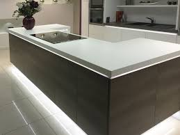 contemporary kitchen island designs 8 best kitchen island designs images on kitchen