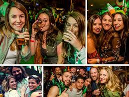 st patrick u0027s day party in seattle fado irish pub downtown seattle
