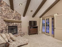 Jonna Luxury Homes by Phoenix Vacation Rentals Scottsdale Vacation Homes Arizona