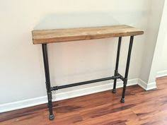 Zipcode Design Console Table Zipcode Design Console Table Affordable Finds Pinterest