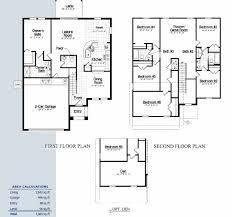 Dh Horton Floor Plans Solterra Resort Vacation Homes For Sale New Homes Near Disney Orlando