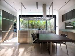 kitchen design architect chief architect interior software for