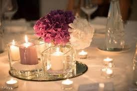 sorprese con candele centrotavola candele matrimonio ji07 regardsdefemmes