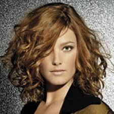 Frisuren Mittellange Haar Dauerwelle by Http Karolynna Com Dauerwelle Kurze Haare Meisterprüfung