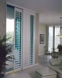 sliding glass door ideas interesting grey sliding glass door curtains transparent laminated