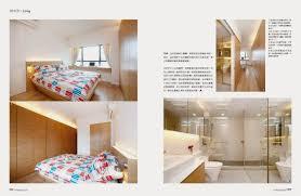 Home Design Magazine Hk by Hong Kong Interior Design Tips U0026 Ideas Clifton Leung February 2015