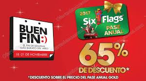 Six Flags Discovery Kingdom Discounts Mcdonalds Six Flag Coupons Vivid Seats Coupon Codes Retailmenot