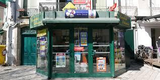 bureau de tabac bureau de tabac sabatier viganais fr
