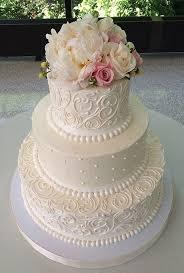 beautiful wedding cakes 100 most beautiful wedding cakes for your wedding white wedding