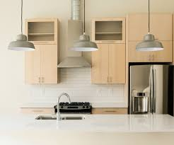 mitre 10 kitchen cabinets how to create a warm and contemporary kitchen