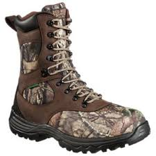 womens work boots at target shoes boots footwear bass pro shops