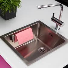 magnetic sink cloth holder dishcloth sinks and water drip
