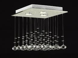Chandelier Ceiling Lights Best Ideas Modern Ceiling Lights Decor Homes