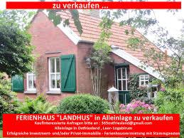 Immobilien Privat Unsere Harley Davidson Wird Verkauft Ostfriesland365