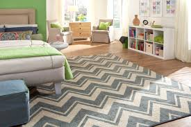 Mohawk Outdoor Rug Flooring Charming Chevron Rug With Beautiful Colors For Home