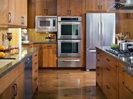 kitchen new kitchen ideas and 15 n kitchen design with price