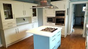 hand painted kitchen cabinets painting wood kitchen cabinets how paint kitchen cabinets white