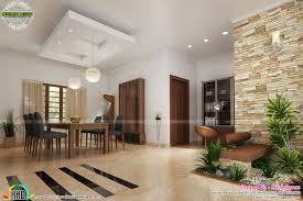 kerala home interiors house interiors by r it designers kerala home design and interior