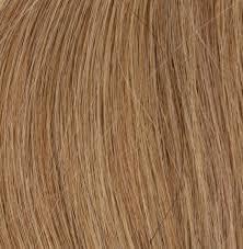 so cap hair extensions socap hair extension 23 human remy hair elegance