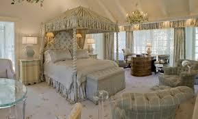 bureau style victorien décoration chambre style victorien 33 rennes bureau chambre