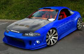japanese street race cars 20 best tuner cars to turn into speed demons complex