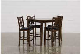 Furniture Dining Room Chairs Dining Room Furniture To Fit Your Space Living Spaces