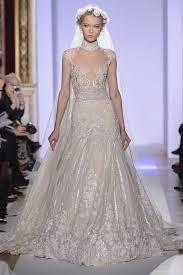 zuhair murad bridal bridal style inspiration gilded magic by zuhair murad