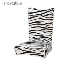online buy wholesale classic chair covers from china classic chair